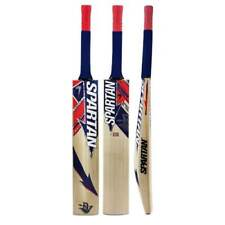 SPARTAN MSD T20 SPECIAL ENGLISH WILLOW CRICKET BAT SH