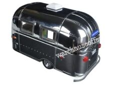 GREENLIGHT 1:24 TRAILER AIRSTREAM 16' BAMBI MJ EXCLUSIVE DIECAST CAR 18236
