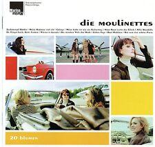 Lot of 132 CDs (Choose 3) Indie / Brit Pop Japan Blur Etienne Air Pulp Divine