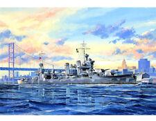 Trumpeter 1/700 USS Quincy CA-39  #05748  #5748 *New*