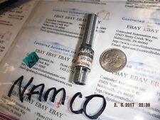 NAMCO ET320-22420 Proximity Sensor