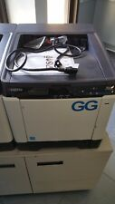 Used -SOLD AS IS- Kyocera FS-C5250DN 28ppm Workgroup Laser Printer