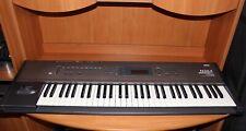 KORG N364 Music Workstation Keyboard / TOP CONDITION ZUSTAND / WORLDWIDE SHIP
