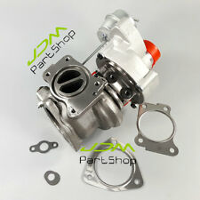 07-10 Mini Cooper S R55 R56 R57 JCW EP6 N14 New High Quality Turbo Turbocharger