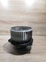 Toyota HEATER BLOWER MOTOR FAN mf016070 0600 0130101602