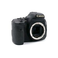 Canon EOS 7D Gehäuse second hand