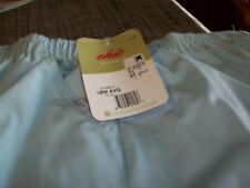 Chic Jeans Size 18 Average Misses Light Blue with tags
