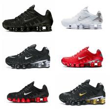Nike Shox TL Herrenschuhe Damenschuhe Sportschuhe Gr.36-46