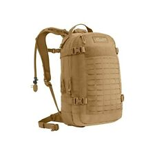 Camelbak H.A.W.G Mil Spec Antidote Hydration Backpack Coyote 62596