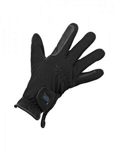 Busse Winterhandschuhe Handschuhe  SOFTSHELL