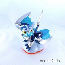 Skylanders Trap Team BLADES SERIES 1 (Air) Comp with Superchargers