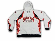 Strike King Hoodie Official Tournament Jersey XXXX-Large