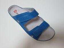 BERKEMANN Miara Damen festes Fußbett Gr. 37  (4,5) #1470#