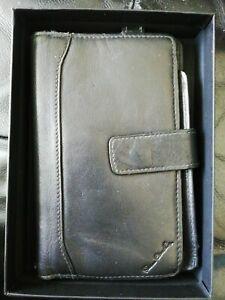 Mens Pierre Cardin Wallet