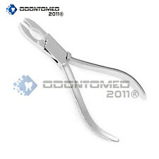 "6"" Ring Closing Pliers Body Piercing Tool Instruments"