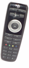 Mercedes G and GL-Class (2009 2010 2011 2012 2013 2014 2015 ) DVD Remote Control