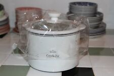 25 Crock-pot Liners slow cooker Liners for 1qt to 1-1/2qt, 4 to 5 cups