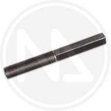 Comunello 40 pz - Cerniera x cancelli a Goccia Fc572 120mm