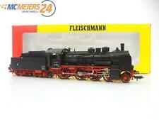 E19A549 Fleischmann H0 4162/93 Dampflok Schlepptenderlok BR 38 3865 DB *TOP*