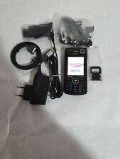 Nokia N70 Usato Funzionante Sbloccato
