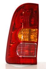 LUCE Posteriore Coda L/H PER TOYOTA HILUX PICK-UP Mk6 KUN26 3.0TD 10/2006-08/2011 * LHD *