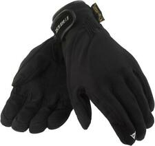 Dainese Savana D-Dry Motorcycle Scooter Gloves