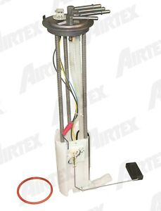Fuel Pump Module Assembly Airtex E3693M