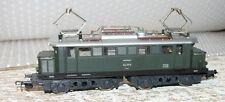 B29  Piko 5/6211 E Lok E 144 137-0 DB