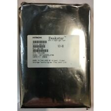Hitachi 250GB, 7200RPM, IDE, factory sealed recertified - 0A31611
