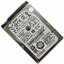 "HITACHI 320 GB 7200RPM SATA III da 6Gb / s 32Mb cache 2.5 ""Internal Hard Drive HDD"