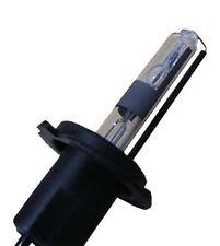 COPPIA LAMPADE FARI XENON H7R 8000 K RICAMBI XENO LOOK!