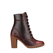 bbf5236ed5e2 Women s Boots for sale