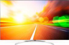 "LG 60SJ8509 Super Ultra HD, Active HDR, Smart TV, 151cm 60 Zoll, ""PMI 3200"""