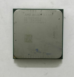 AMD Athlon X4 760K 3.8GHz Quad Core Socket FM2 100W AD760KWOA44HL Processor