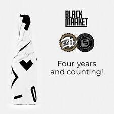 Chardonnay 2019 - Black Market Deal #34181 pack of 12