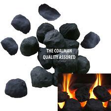 gas fire coal , replacement gas fire coal, coals for gas fire ,fake coals x20 SC