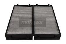 Genuine bmw micro//filtre à pollen E71//E72//F15//F16 pn 64119248294 uk