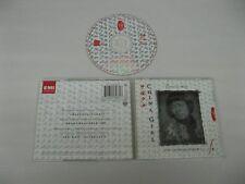 Vanessa Mae china girl the classical album 2 - CD Compact Disc