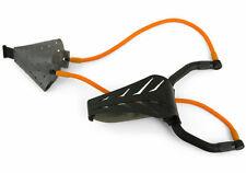 FOX NEW Rangemaster Powerguard Catapult OR Spares - Carp Fishing Catapults