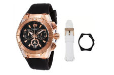 TechnoMarine Cruise Star Chronograph Men's 45mm Watch TM-115048