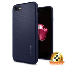 Spigen iPhone 7 Plus Case Liquid Armor Midnight Blue