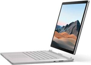 Microsoft Surface Book i7 1TB SSD NVIDIA GeForce GTX 965M Tablet & Base 10 Pro