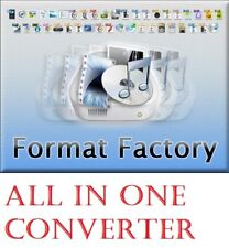 Any Files Converter Images,Audio,Video & PDF All in File Convert Software For Pc