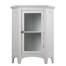 French Country Corner Cabinets | eBay