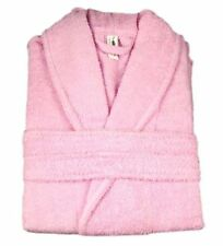 Children's Solid Unbranded Bath Towels
