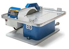 rle BASIC BD7 TRIM SAW WITH MOTOR AND BLADE - 110 Volt