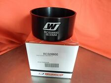 Wiseco Tapered Piston Ring Compressor RCS08800 88.0 mm