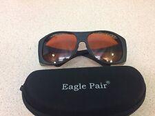 Ipl Muti Wavelength  Safety Glasses Ce Stamped