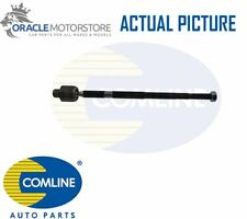NEW COMLINE FRONT TIE ROD AXLE JOINT TRACK ROD GENUINE OE QUALITY CTR3210