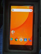 smartphone doogee mix 6g + 64gb